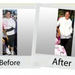 your-hcg-before-after_staci